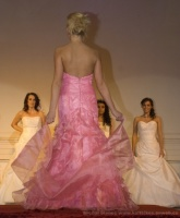 Fashion 2009 Dělnický dům
