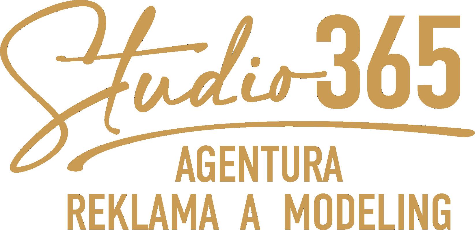 logoS365_2021A